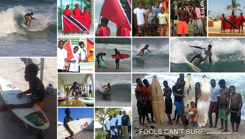 fools-cant-surf-postcard