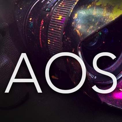 AOS - the Art of Storytelling